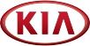 KIA MOTORS HUNGARY