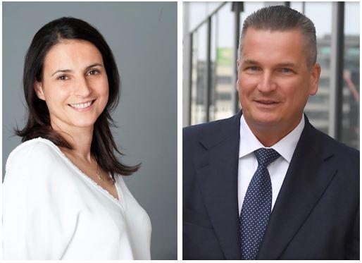 NISSAN és MKB-Euroleasing finanszírozói együttműködés indul