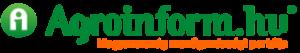 Újabb lépés a digitalizáció irányába: Agroinform Együttműködés